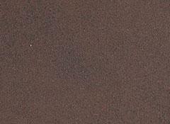 SWF391-1600-1