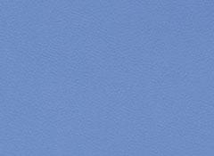 SWF366-3-YLA180LASER BLUE
