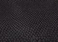 SWF452-YB-TT BLACK