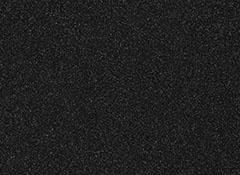SWF489-HC-13-4-WAY STRETCH