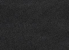 SWF493-A037-XFR558-92922 BLACK
